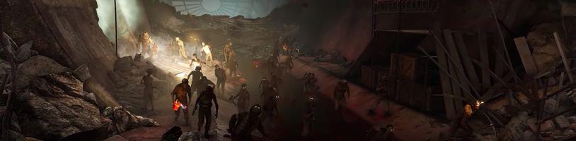 Zombie Army 4 se dočká minimálně dalších dvou sezón