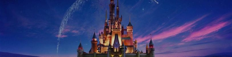 Disney by mohla odkoupit Activision