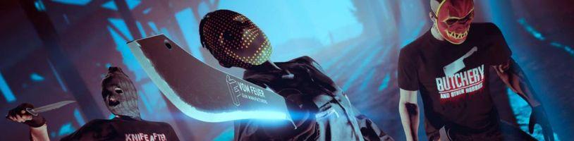 Pozor na GTA 5 a další hry zdarma. Obsahují malware