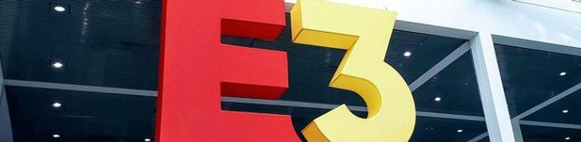 E3 2020 nakonec digitálně nebude a Microsoft bude experimentovat