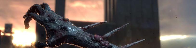 Uniklo datum vydání Dying Light 2. Na hru si ještě počkáme