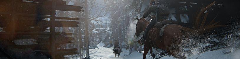 Prioritou pro vývoj The Last of Us Part II je standardní PS4