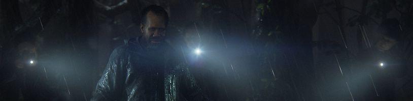 Trailer připomíná vydání největší hry od Naughty Dog. The Last of Us Part 2 se blíží