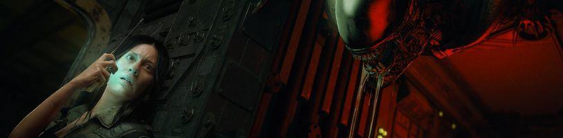 Alien: Blackout nenavazuje na příběhovou linii