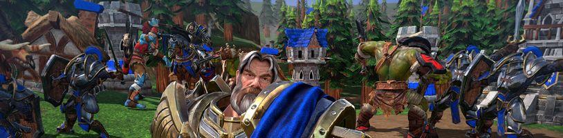 11 her, které jsme si letos nakonec nezahráli