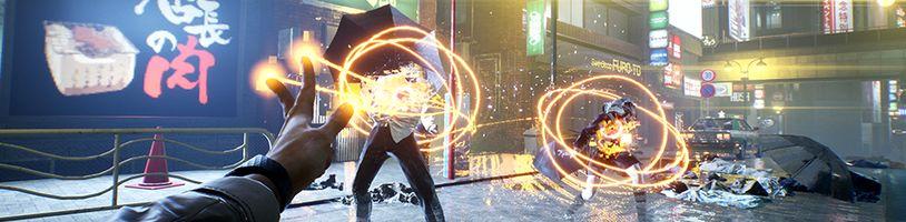 Plné využití DualSense ve hrách pro PS5. Vývojáři promluvili o detailech