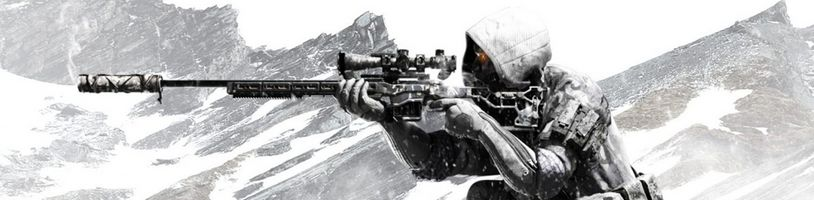 CI Games připravují Sniper Ghost Warrior Contracts 2 a Lords of the Fallen 2