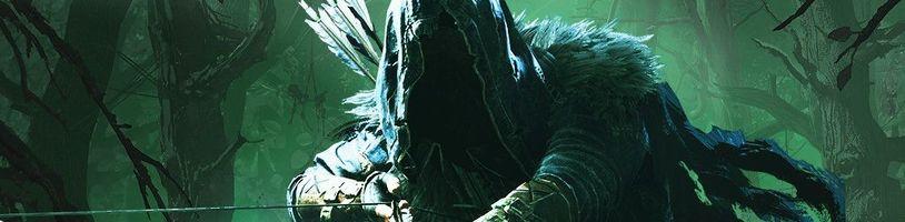 Hood: Outlaws & Legends je horký adept na nejhorší hru roku