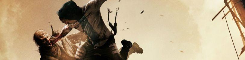 V Dying Light 2 se můžeme těšit kromě dlouholeté podpory i na řadu DLC