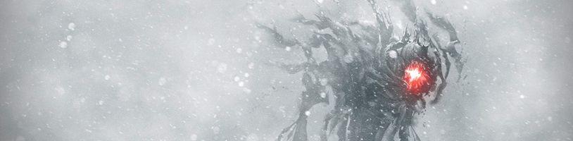 Ve Fade to Silence nebudete čelit jen zimě, ale i vlastním démonům
