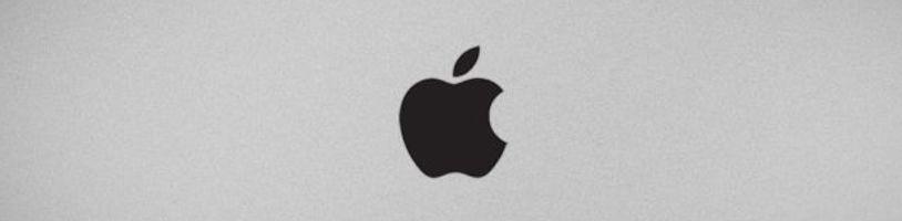 Apple představil předplatnou službu Apple Arcade