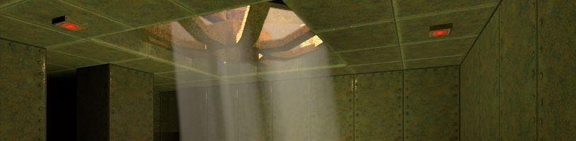 Quake 2 dostane podporu ray tracingu