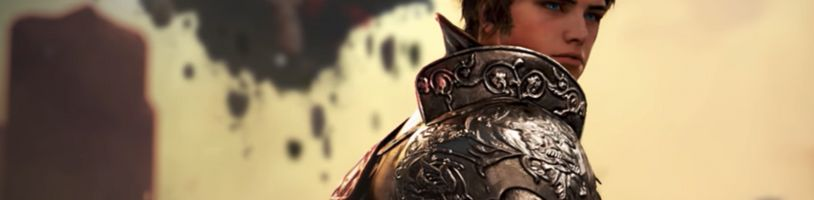 Shadow Arena mísí prvky MOBA, battle royale a MMORPG her