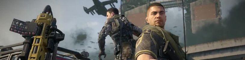 Black Ops 4 se objeví v Battle.net launcheru