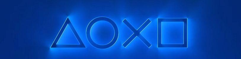PlayStation oslaví 25 let dokumentárním filmem