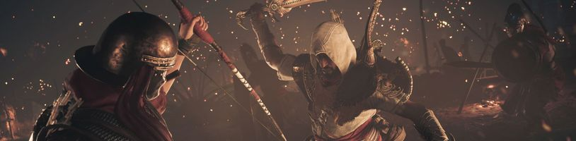 Do půl roku Vivendi prodá všechny své akcie Ubisoftu