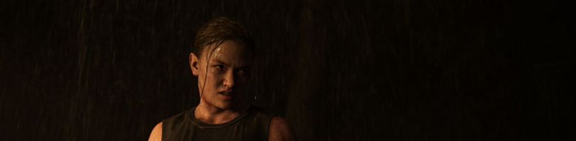 Trailer na The Last of Us Part II, potvrzení Dead Island 2, hry zdarma