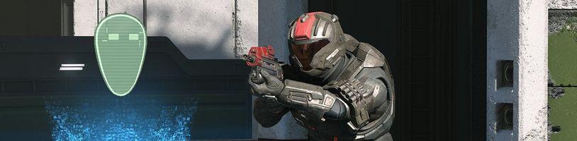 Hry pro konzole Xbox se budou prodávat v novém obalu