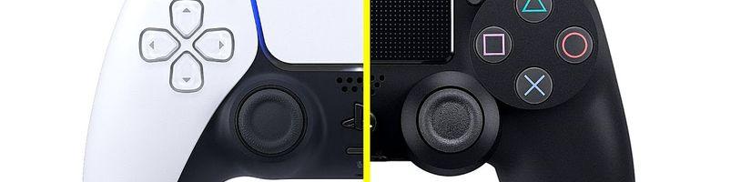 PS5 umožní hráčům nahrávat hlasový chat. Sama Sony váš hlas nahrávat nebude