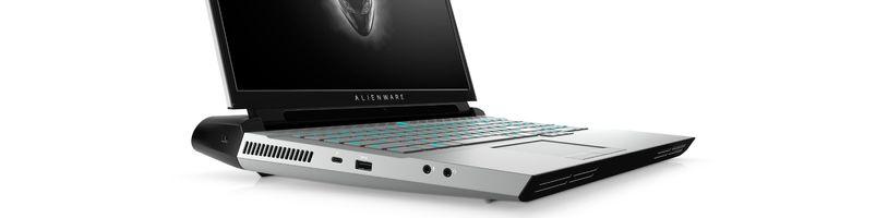 """Dell čelí žalobě. Jeho """"upgradovatelný notebook"""" se nedá upgradovat"""