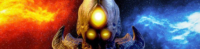 Hellpoint je poměrně obyčejná napodobenina Dark Souls
