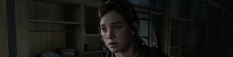 Ospravedlnit návrat do světa The Last of Us nebylo snadné, u Part III by to bylo ještě těžší