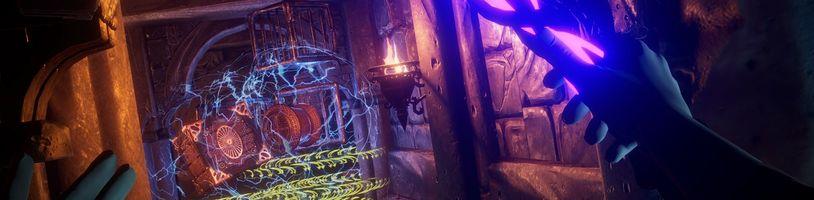 Underworld Ascendant je novinka od legendy Warrena Spectora