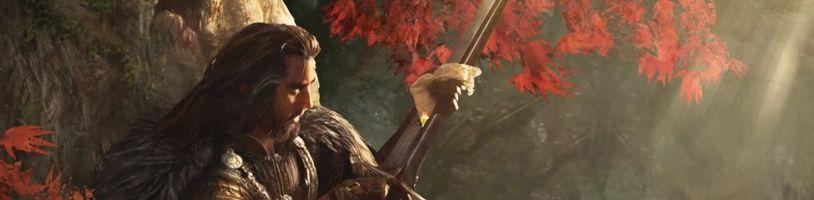 Deskovou hru Game of Thrones si koncem roku budete moci zahrát na PC