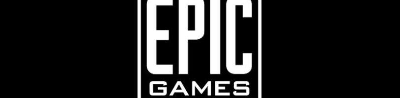 Epic založil pobočku v Bratislavě