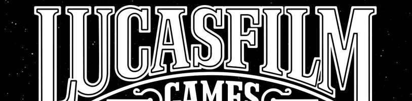 Značka Lucasfilm Games nově sdružuje hry ze světa Star Wars
