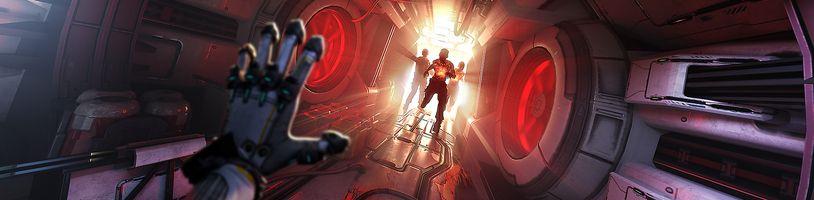 PlayStation vítá do rodiny studio Firesprite