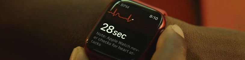 Apple se proti verdiktu soudu odvolává. Kauza s Epic Games bude pokračovat
