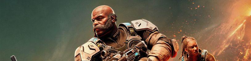 Únorová nabídka her v rámci Xbox Live Gold přináší pět her