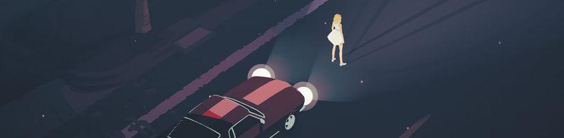 V indie sféře vzniká komické hororové Grand Theft Auto ze světa Cthulhu
