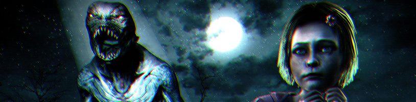 TOP 5 - Nejhorších hororových her