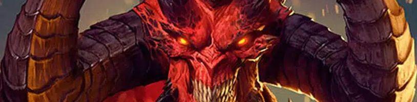Beta Diabla 2: Resurrected se otevírá všem hráčům