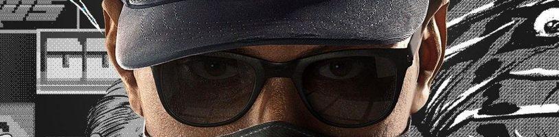 Watch Dogs 3 se bude odehrávat v brexitovém Londýně