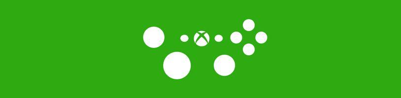 Čo priniesol marcový Inside Xbox?