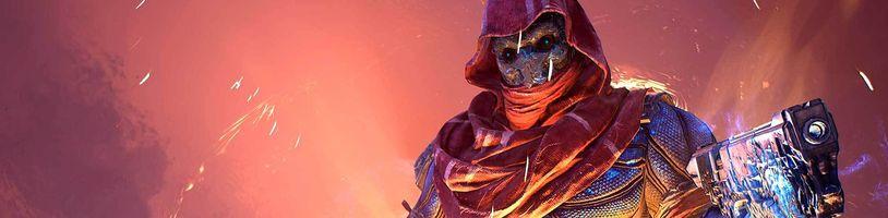 Outriders, Yakuza 6, Undertale, Torchlight 3 a další míří do Xbox Game Passu