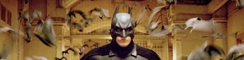 Filmová noc ve Fortnite promítne filmy Christophera Nolana
