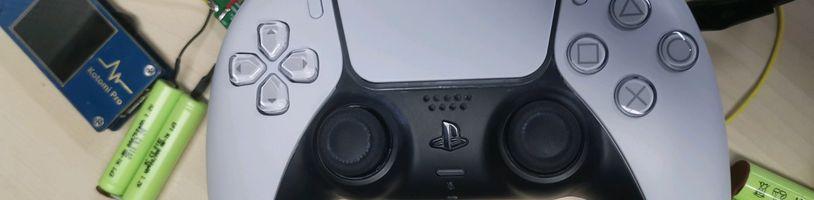 PS5 nemá problém s nativním rozlišení 4K při 60 snímcích