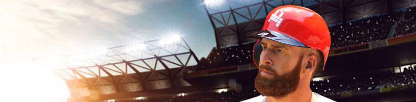 MLB the Show 21 je krásná ukázka, jak by se měly dělat sportovní hry
