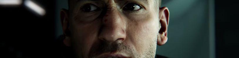 Ghost Recon: Breakpoint bude mít uzavřenou betu
