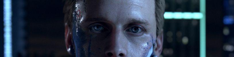 Sony bude pokračovat v příběhových hrách