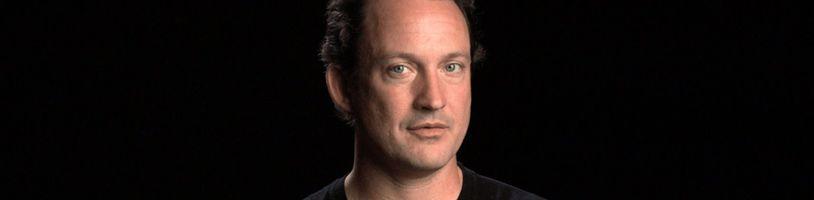 Techland ukončuje spolupráci s Chrisem Avellonem kvůli obvinění ze sexuálního obtěžovaní