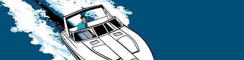 Doména Take-Two může naznačovat, kde se odehrává Grand Theft Auto 6
