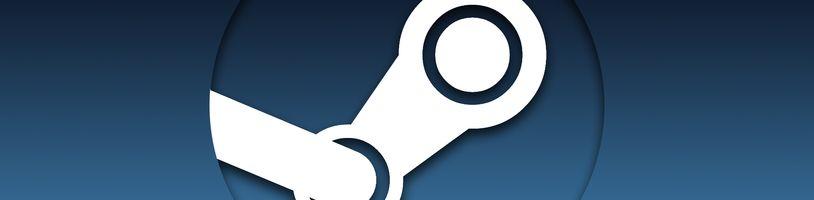 Na Steamu mizí řady her podle nových pravidel