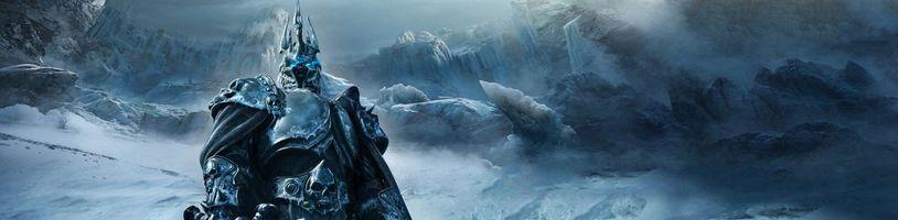 Blizzard se omlouvá za Warcraft 3: Reforged, vrací peníze a slibuje změny, ale na něco nedojde