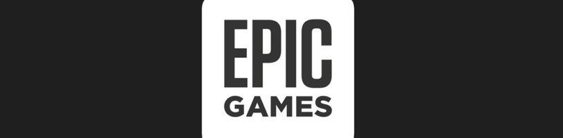 Vývojáři Goat Simulátoru se pozitivně vyjádřili k Epic Games Store