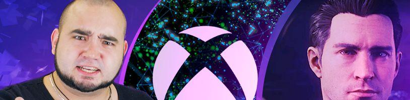 Bude mít hraní na Xboxu smysl?